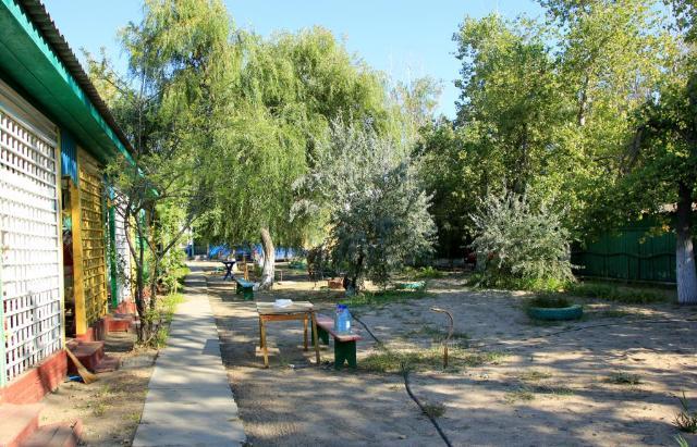 Продается База отдыха на ул. Лазурная — 600 000 у.е. (фото №3)