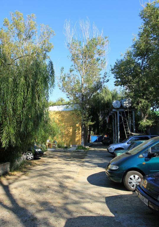 Продается База отдыха на ул. Лазурная — 600 000 у.е. (фото №4)