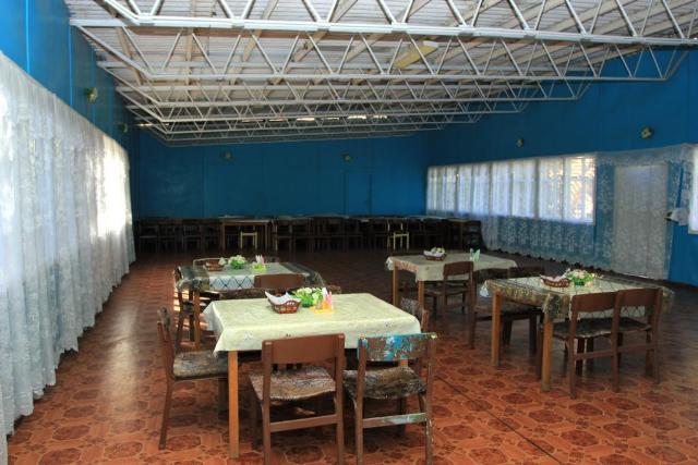 Продается База отдыха на ул. Лазурная — 600 000 у.е. (фото №5)