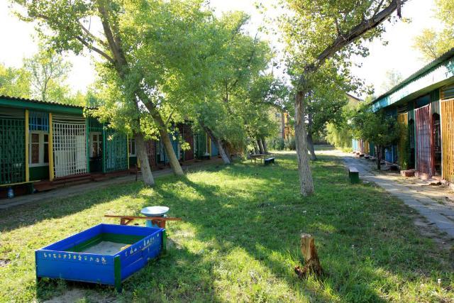 Продается База отдыха на ул. Лазурная — 600 000 у.е. (фото №7)