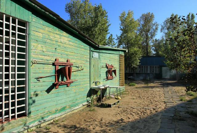 Продается База отдыха на ул. Лазурная — 600 000 у.е. (фото №9)