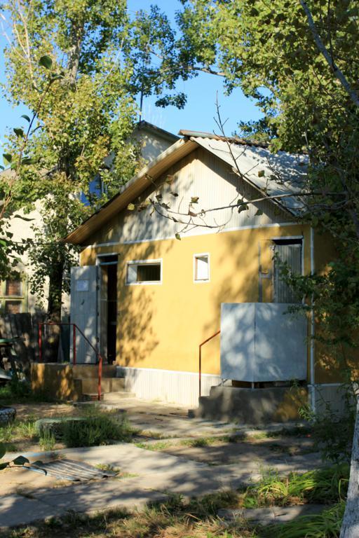 Продается База отдыха на ул. Лазурная — 600 000 у.е. (фото №10)