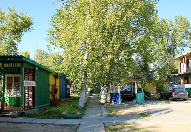 Продается База отдыха на ул. Лазурная — 600 000 у.е. (фото №11)