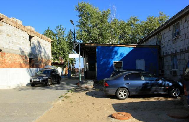 Продается База отдыха на ул. Лазурная — 600 000 у.е. (фото №13)