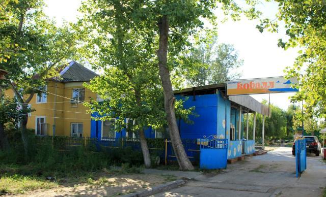 Продается База отдыха на ул. Лазурная — 600 000 у.е. (фото №14)