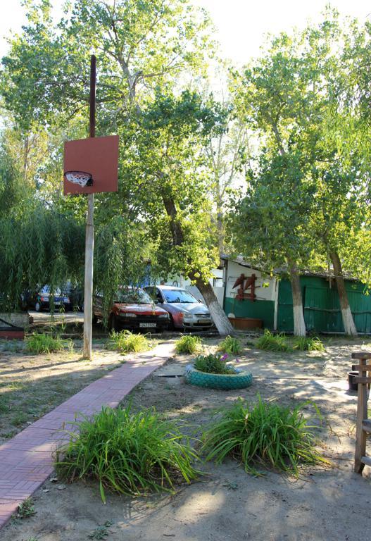 Продается База отдыха на ул. Лазурная — 600 000 у.е. (фото №15)