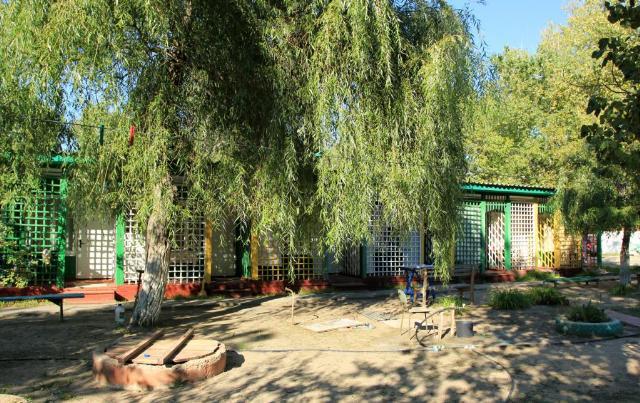 Продается База отдыха на ул. Лазурная — 600 000 у.е. (фото №16)