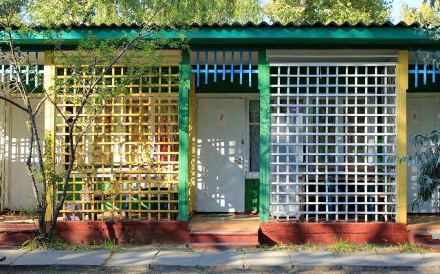 Продается База отдыха на ул. Лазурная — 600 000 у.е. (фото №17)