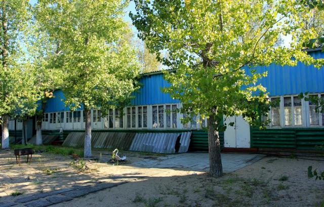 Продается База отдыха на ул. Лазурная — 600 000 у.е. (фото №18)