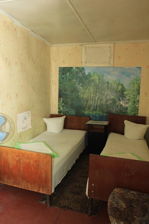 Продается База отдыха на ул. Лазурная — 600 000 у.е. (фото №19)