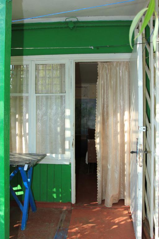 Продается База отдыха на ул. Лазурная — 600 000 у.е. (фото №20)