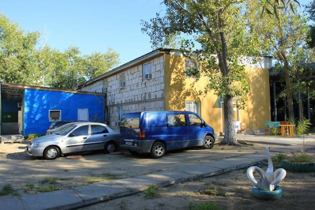 Продается База отдыха на ул. Лазурная — 600 000 у.е. (фото №21)