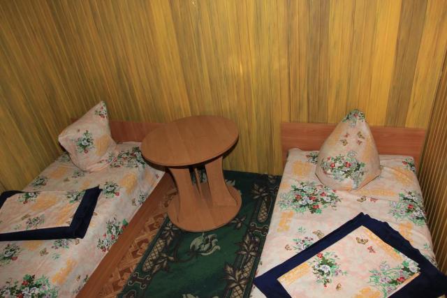 Продается База отдыха на ул. Лазурная — 600 000 у.е. (фото №23)