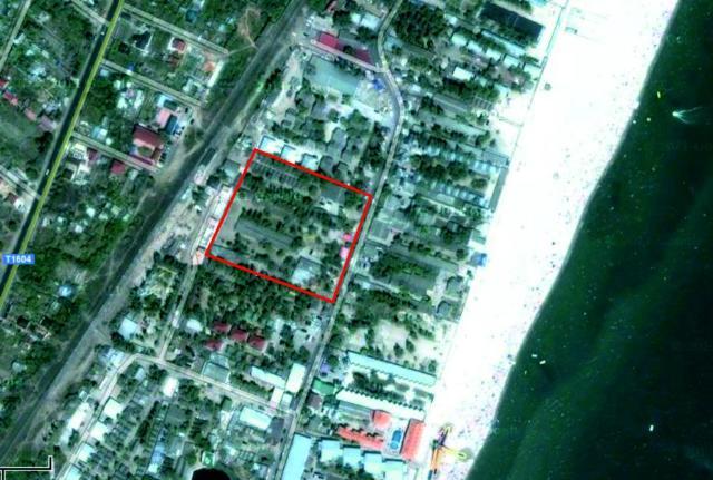 Продается База отдыха на ул. Лазурная — 600 000 у.е. (фото №25)