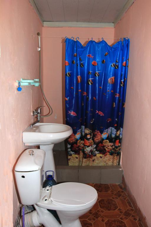 Продается База отдыха на ул. Лазурная — 600 000 у.е. (фото №26)