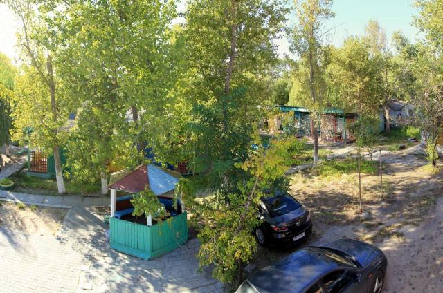 Продается База отдыха на ул. Лазурная — 600 000 у.е. (фото №27)