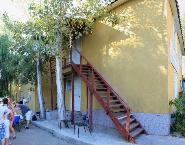 Продается База отдыха на ул. Лазурная — 600 000 у.е. (фото №28)