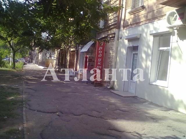Продается Магазин на ул. Утесова Пер. — 35 000 у.е.