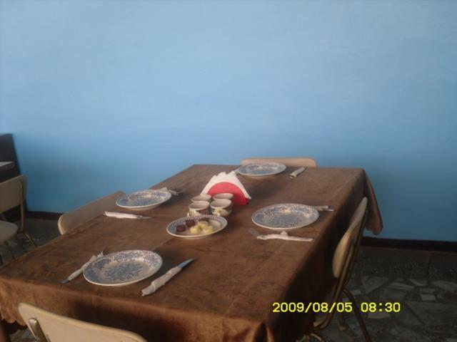 Продается База отдыха — 1 530 000 у.е. (фото №6)