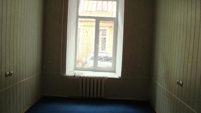 Продается Офис на ул. Еврейская — 190 000 у.е.