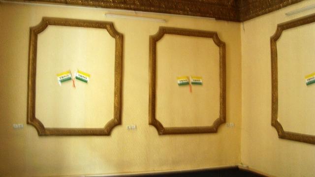 Продается Офис на ул. Еврейская — 190 000 у.е. (фото №2)
