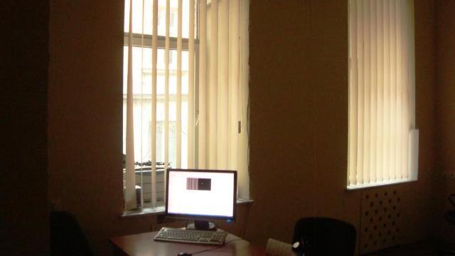 Продается Офис на ул. Покровский Пер. — 300 000 у.е.