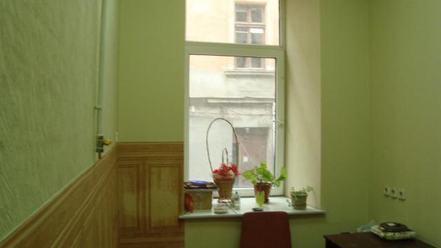 Продается Офис на ул. Покровский Пер. — 300 000 у.е. (фото №2)