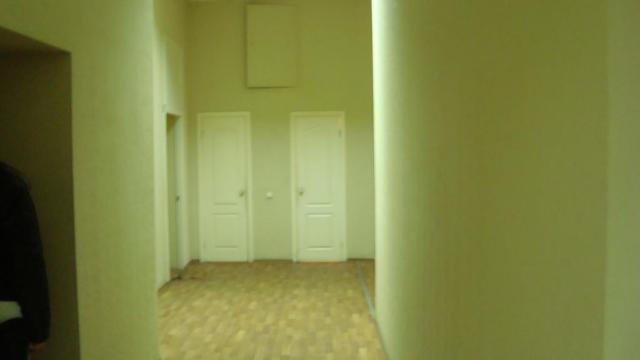 Продается Офис на ул. Покровский Пер. — 300 000 у.е. (фото №3)