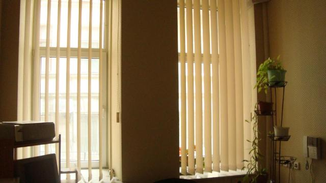 Продается Офис на ул. Покровский Пер. — 300 000 у.е. (фото №4)
