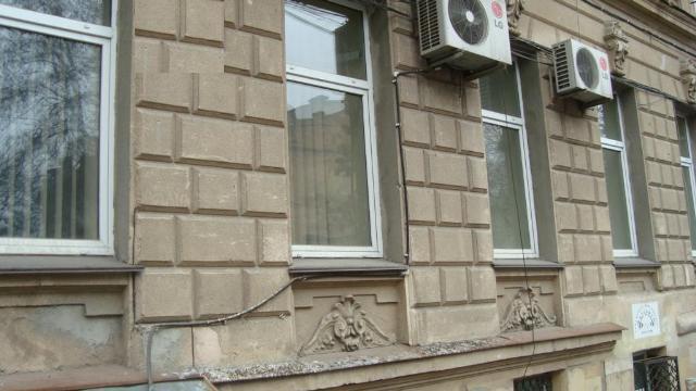 Продается Офис на ул. Покровский Пер. — 300 000 у.е. (фото №6)
