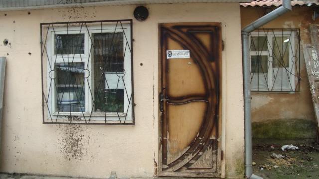 Продается Офис на ул. Гимназическая — 116 000 у.е.
