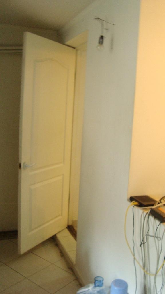 Продается Офис на ул. Гимназическая — 116 000 у.е. (фото №2)