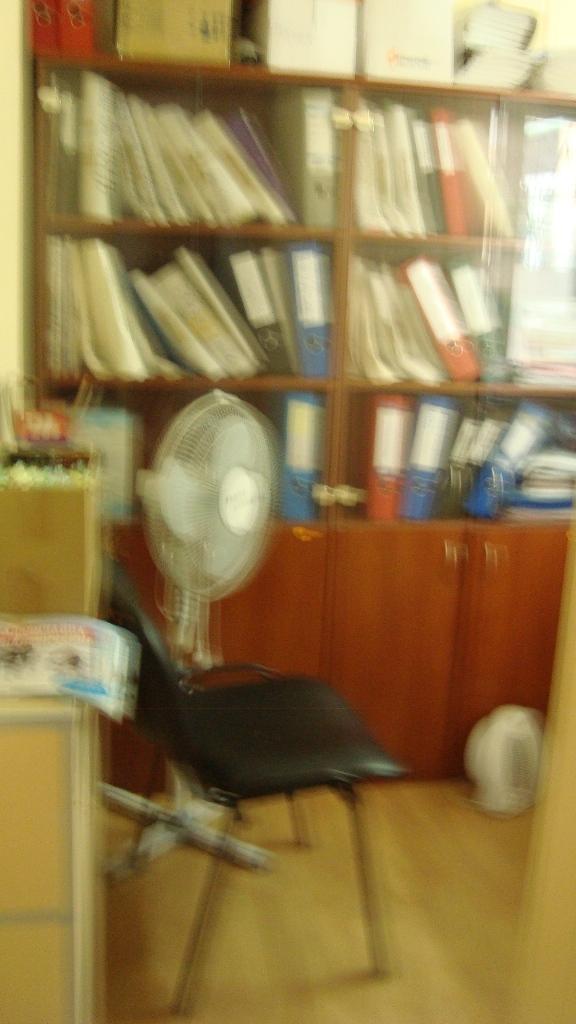 Продается Офис на ул. Гимназическая — 116 000 у.е. (фото №3)