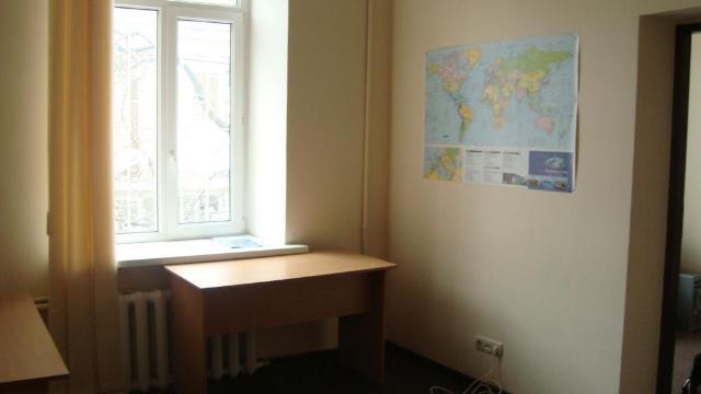 Продается Офис на ул. Еврейская — 340 000 у.е.