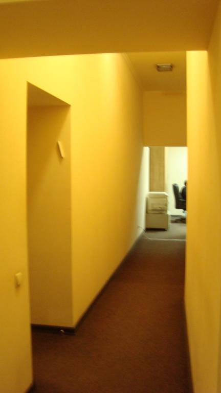 Продается Офис на ул. Еврейская — 340 000 у.е. (фото №2)