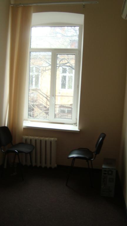 Продается Офис на ул. Еврейская — 340 000 у.е. (фото №3)