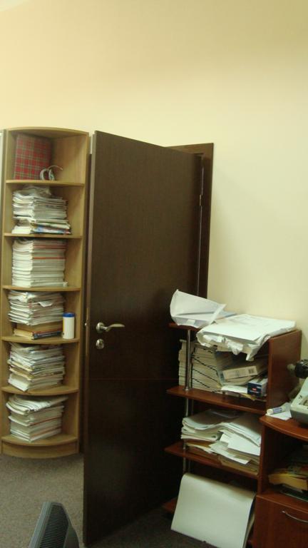 Продается Офис на ул. Еврейская — 340 000 у.е. (фото №4)