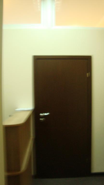 Продается Офис на ул. Еврейская — 340 000 у.е. (фото №5)