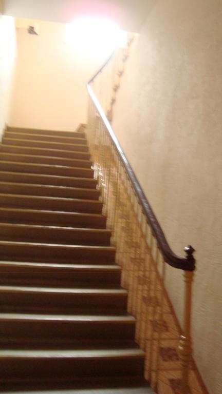 Продается Офис на ул. Еврейская — 340 000 у.е. (фото №6)