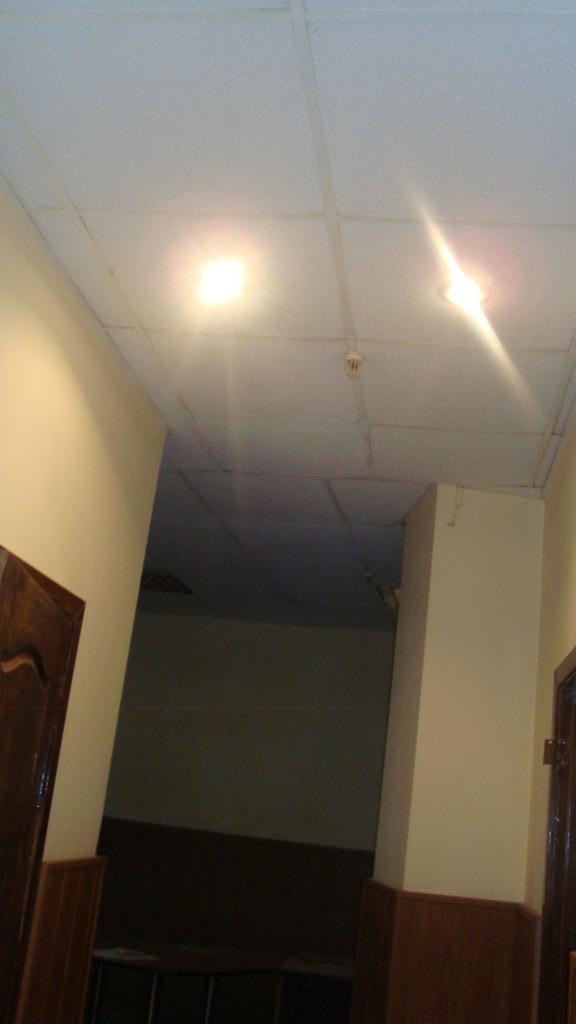 Продается Офис на ул. Олеши Юрия — 55 000 у.е. (фото №2)