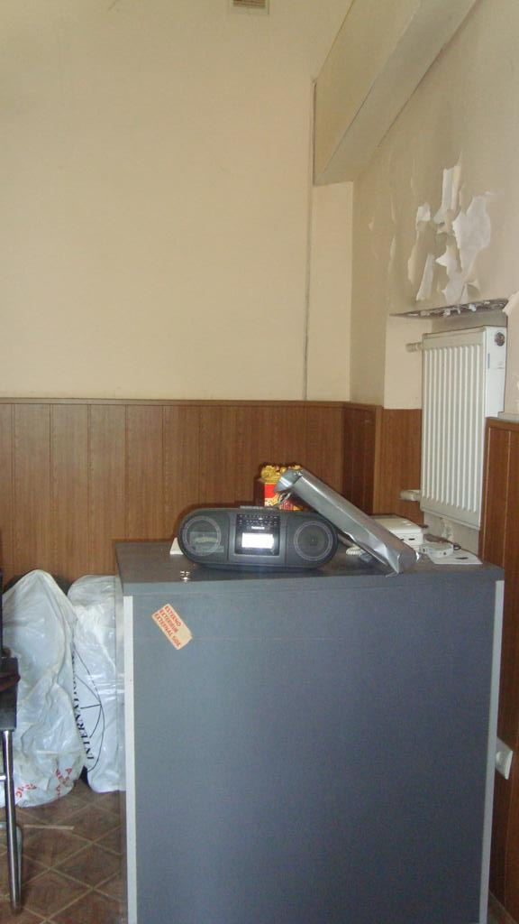 Продается Офис на ул. Олеши Юрия — 55 000 у.е. (фото №3)