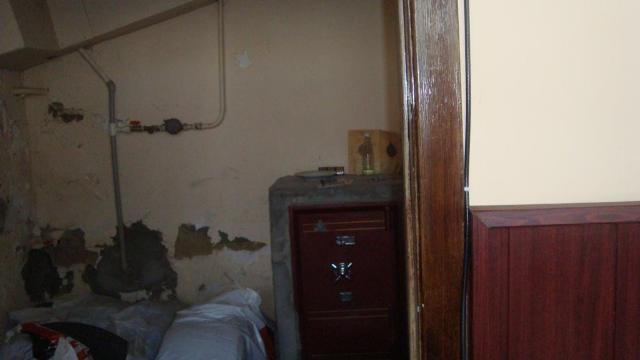 Продается Офис на ул. Олеши Юрия — 55 000 у.е. (фото №4)