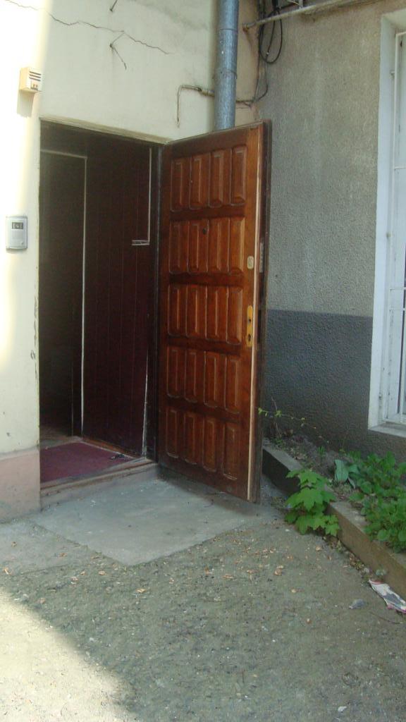 Продается Офис на ул. Олеши Юрия — 55 000 у.е. (фото №5)
