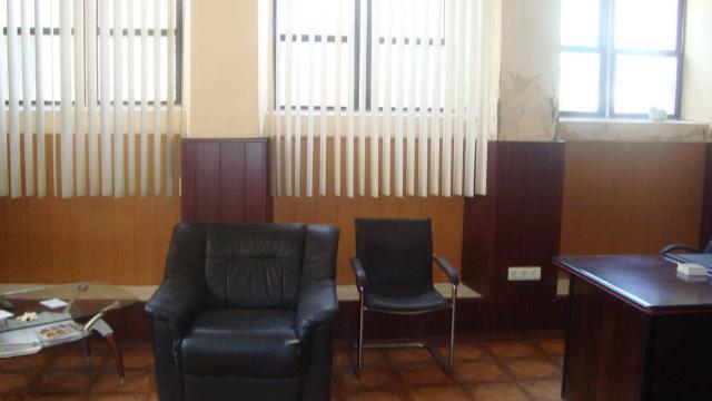 Продается Офис на ул. Олеши Юрия — 55 000 у.е. (фото №6)