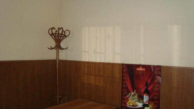 Продается Офис на ул. Олеши Юрия — 55 000 у.е. (фото №7)