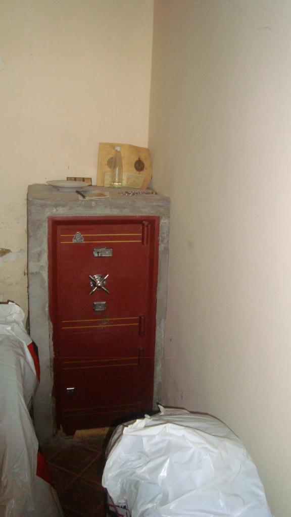 Продается Офис на ул. Олеши Юрия — 55 000 у.е. (фото №9)