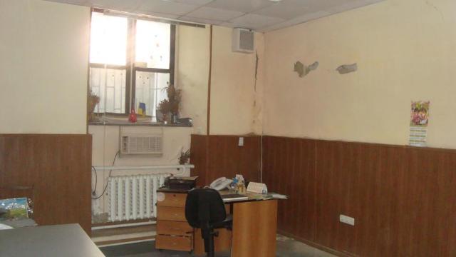 Продается Офис на ул. Олеши Юрия — 55 000 у.е. (фото №10)