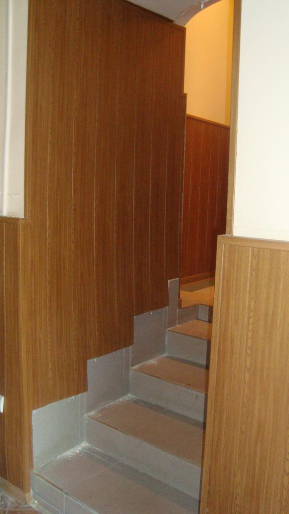 Продается Офис на ул. Олеши Юрия — 55 000 у.е. (фото №11)