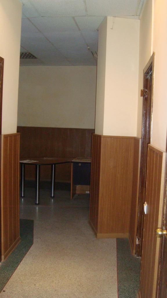 Продается Офис на ул. Олеши Юрия — 55 000 у.е. (фото №14)