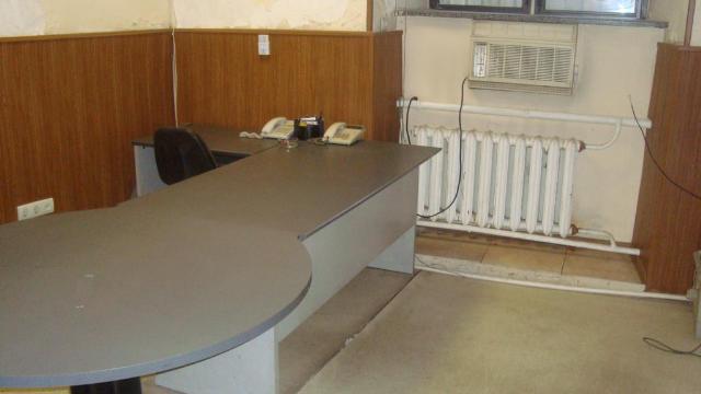 Продается Офис на ул. Олеши Юрия — 55 000 у.е. (фото №15)